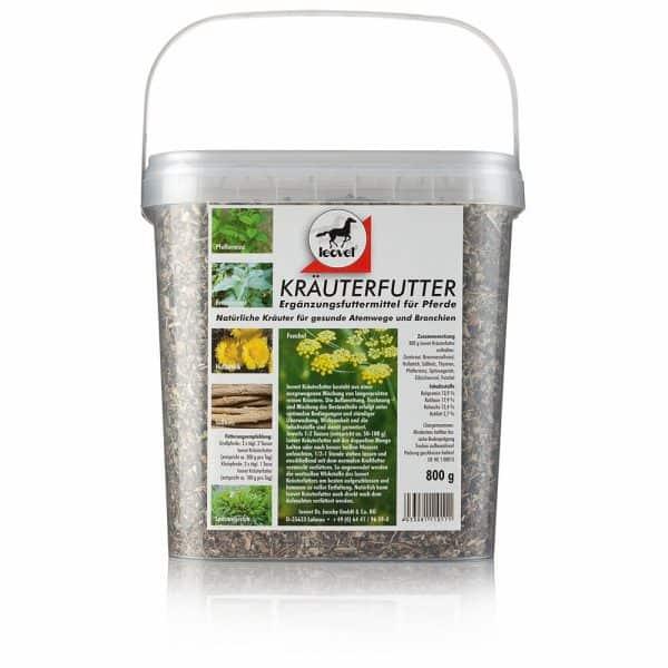 Leovet Herbal Feed