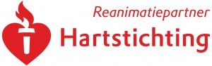 vis-logo-reanimatiepartner-rgb
