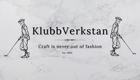 KlubbVerkstan
