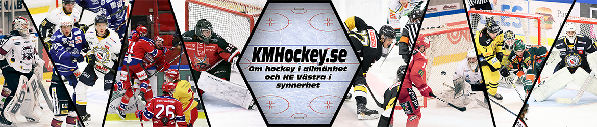 cropped-KMHockey-banner1170x250px-1-1.png