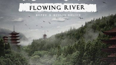 Photo of ROFEU – Flowing River