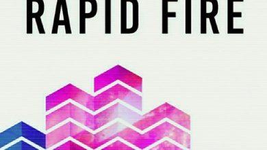 Photo of Artemi – Rapid Fire