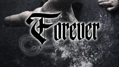 Photo of Monte – Forever