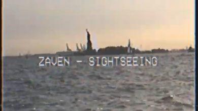 Photo of Zaven – Sightseeing