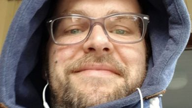 Photo of Till Jonas Meyer – Psychotronik
