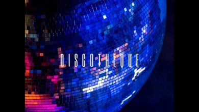 Photo of Fox & Charm – Discotheque