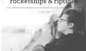 Photo of Alice May – Riptide