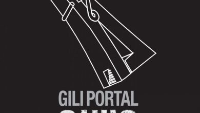 Photo of Gili Portal – Forest