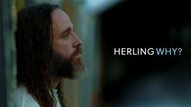 Photo of Herling – Why?