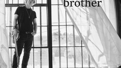 Photo of From the Vault: Michael Colton – Brother