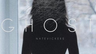 Photo of Nate Vickers – Ghost