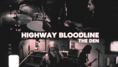 Photo of The Den – Highway Bloodline