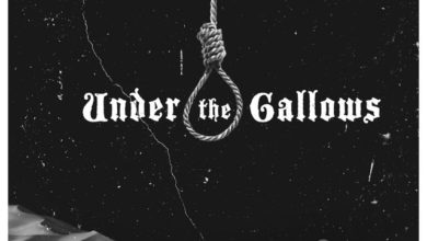 Photo of Under the Gallows – I'll Go Alone