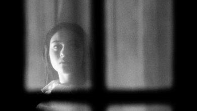 Photo of David Baron, Fiona Glenn – Whisperers