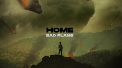Photo of Bad Plans – Home