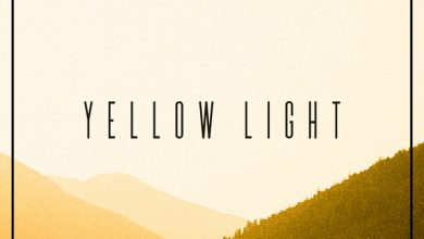 Photo of Small Town Artillery – Yellow Light