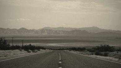 Photo of Quartet Lane – Trenches