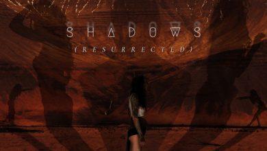 Photo of Vincent McDowell & Gorden – Shadows (Resurrected)