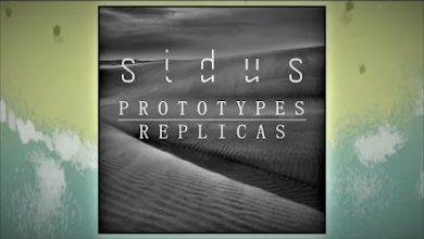 Photo of Sidus – Prototypes/Replicas