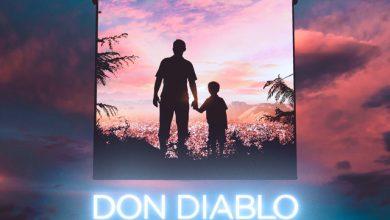 Photo of Don Diablo – Thousand Faces