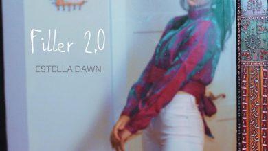 Photo of Estella Dawn – Filler 2.0