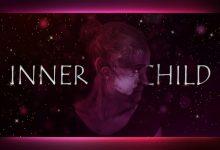 Photo of Inbal Paz – Inner Child