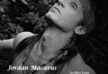 Photo of Jordan Macarus – Heart of the Matter