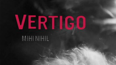 Photo of MIHI NIHIL – Vertigo