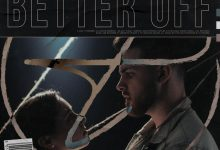 Photo of Ty Trehern – Better Off