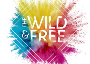 Photo of The Wild & Free drop their album 'Fight Back'