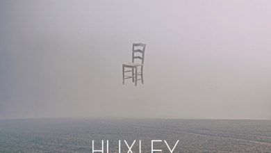 Photo of Huxley – Always come to me