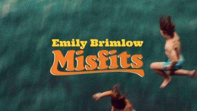 Photo of Emily Brimlow – Misfits