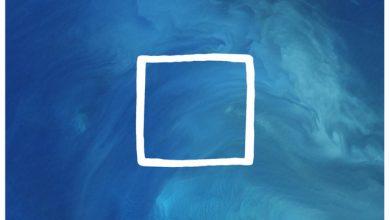 Photo of German pop band filip release the thoughtful ballad 'Bild'