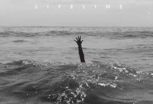 Photo of Mojave Grey – Lifeline