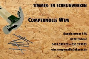 compernolle
