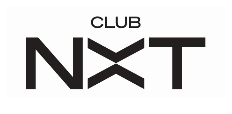 partnerclub