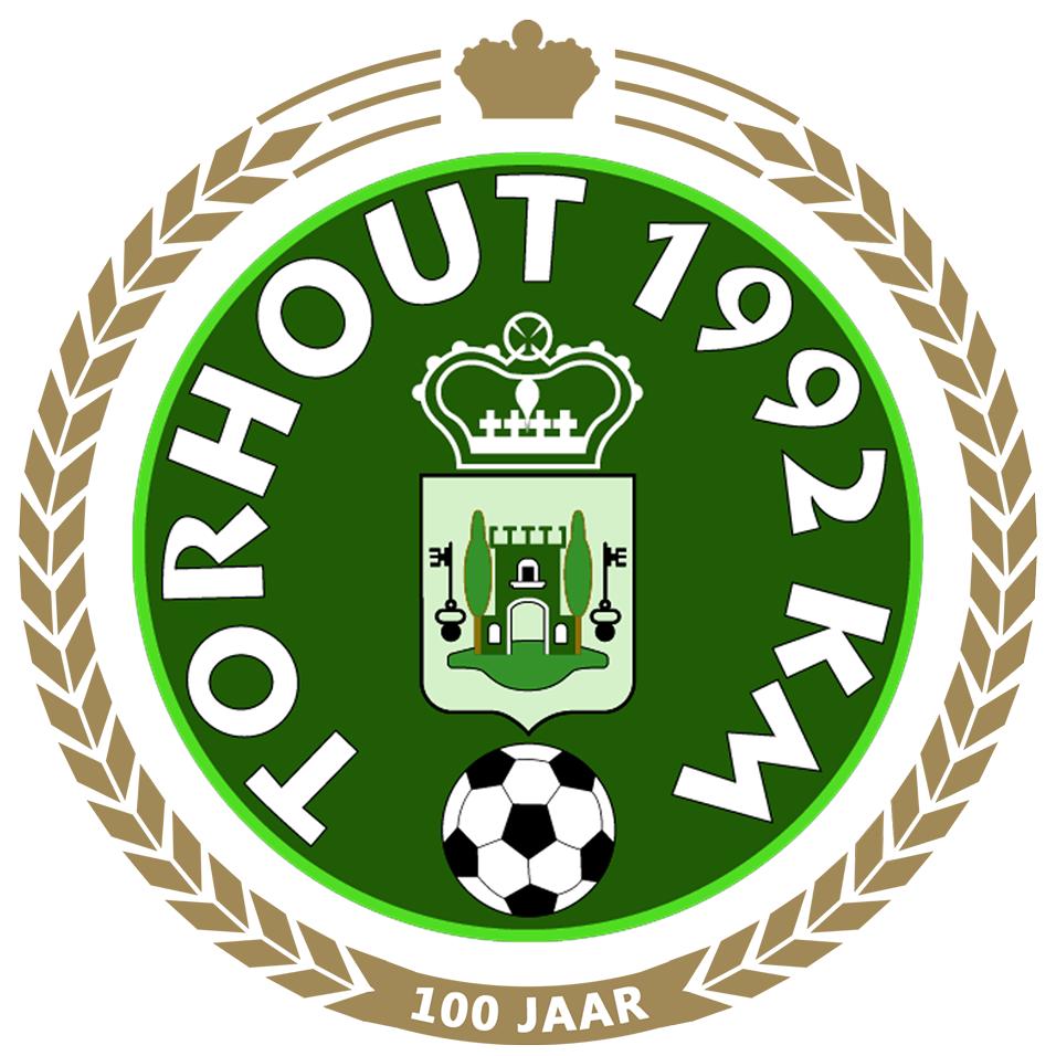 KM Torhout Jeugd