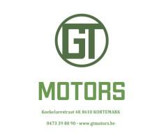 GT Motors