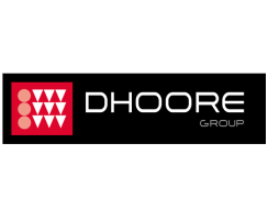 Dhoore group