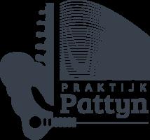 Jan Pattyn