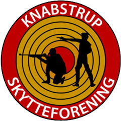 Knabstrup Skytteforening