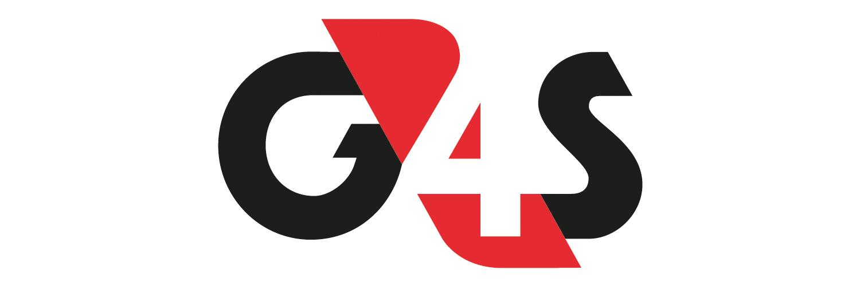 G4S sponsor