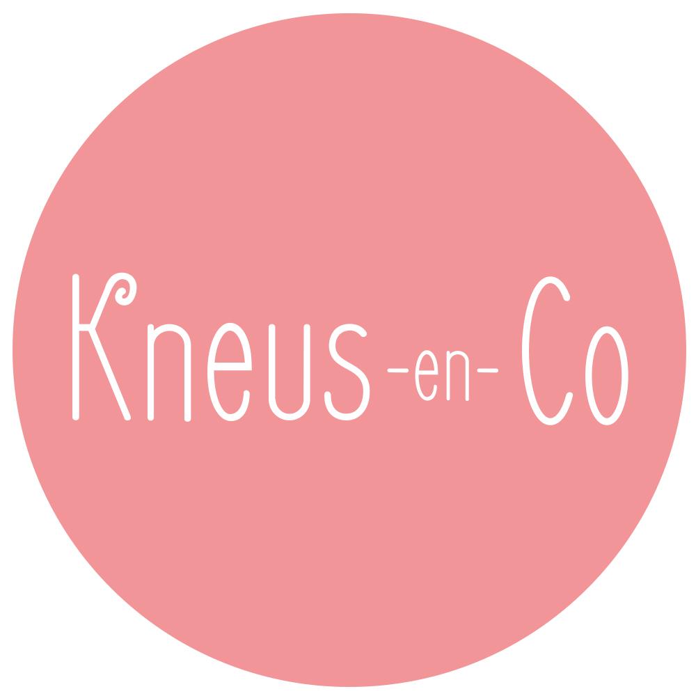 Kneus-en-Co