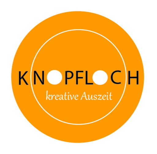 Knopfloch