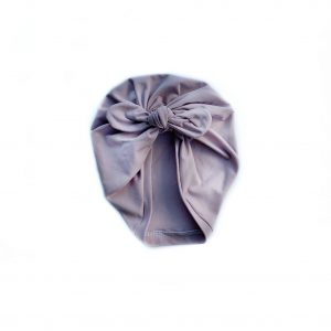 Turban // Ekologiskt Berry