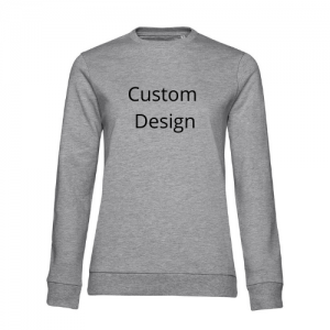 Mom Sweatshirt // Custom Design
