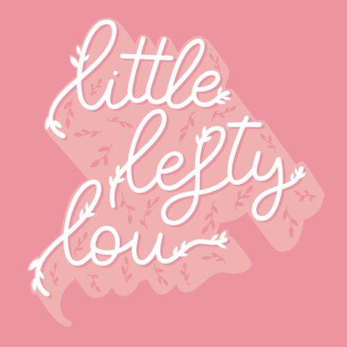 Little Lefty Lou