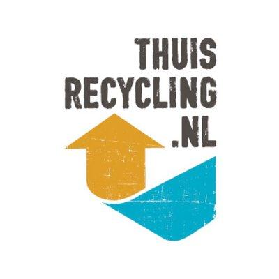 Thuisrecycling
