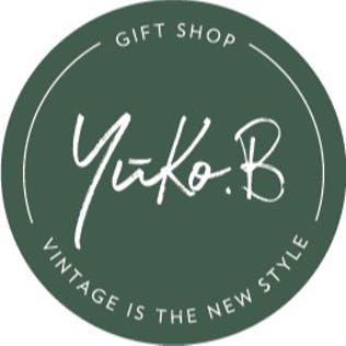 Yūko.B international