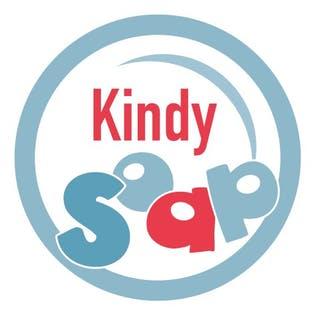 Kindy Soap